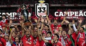 Benfica-Campeão-Nacional-2013-14